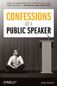 book-confessions-200w