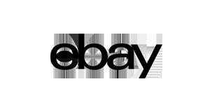 http://www.speakhq.com/wp-content/uploads/2018/01/Berkun_Clients_Ebay.png