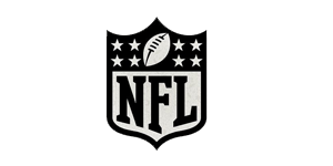 http://www.speakhq.com/wp-content/uploads/2018/01/Berkun_Clients_NFL.png