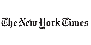 http://www.speakhq.com/wp-content/uploads/2018/01/Berkun_Clients_The_New_York_Times_logo.png
