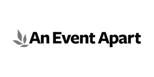 http://www.speakhq.com/wp-content/uploads/2018/01/Berkun_Clients_anEventApart.png
