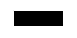 http://www.speakhq.com/wp-content/uploads/2018/01/Berkun_Clients_economist-logo.png