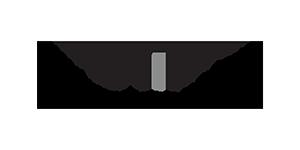 http://www.speakhq.com/wp-content/uploads/2018/01/Berkun_Clients_mit-logo-footer.png